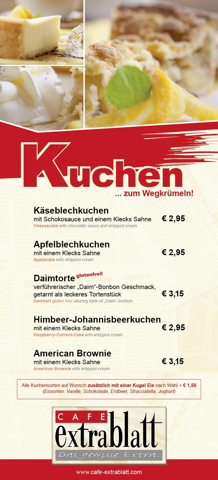Glutenfreie kuchen freiburg