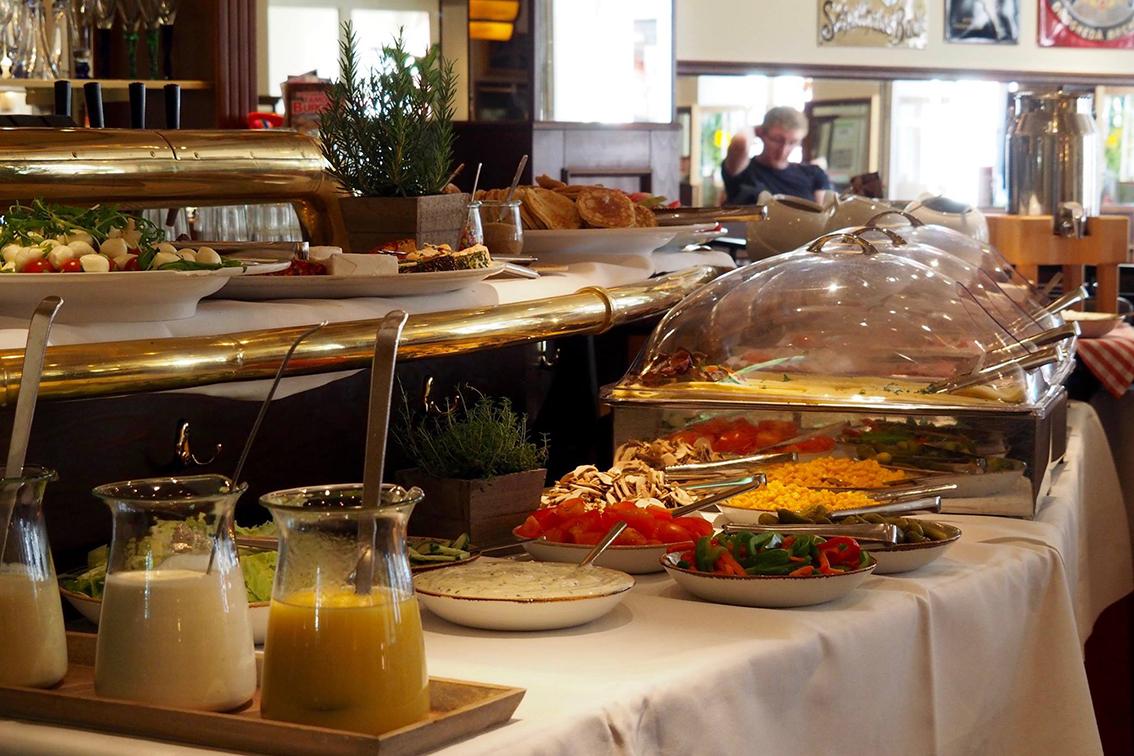 Frühstücken In Heidelberg : cafe extrablatt heidelberg cafe extrablatt ~ Watch28wear.com Haus und Dekorationen