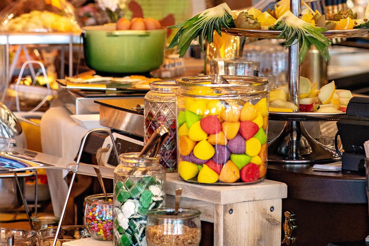 Cafe Extrablatt Herne Cafe Extrablatt