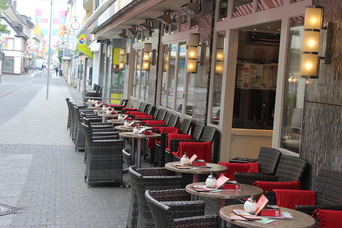 cafe extrablatt krefeld hochstra e cafe extrablatt. Black Bedroom Furniture Sets. Home Design Ideas